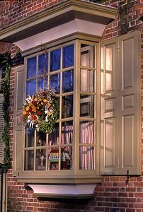 StrPrtWin Window