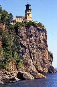 LH Lighthouse