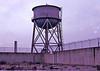 StrTwrWat TowerWater