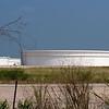 Storage facility. Texas City, TX