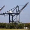 Port of Houston, Bayport Facility