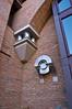 Robert H. Lurie Engineering Center<br /> .<br /> North Campus, University of Michigan<br /> Ann Arbor<br /> November 18, 2012