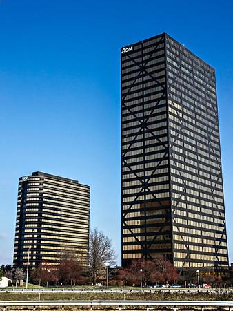 Public Buildings