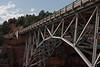 Midgley Bridge, Sedona