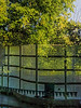Meri Lou Murray Recreation Center swimming pool
