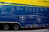 About UM's solar car