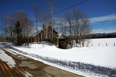 5D313114-Lake Placid NY