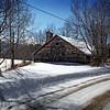 5D313116-Lake Placid NY