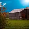5D3_1684 Barn - Evans, WV smart copyMod