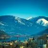 Nelson, B.C.