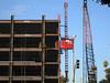 Regency Tower, Riverside.  19 Sep 2008
