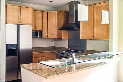 2109 kitchen-a
