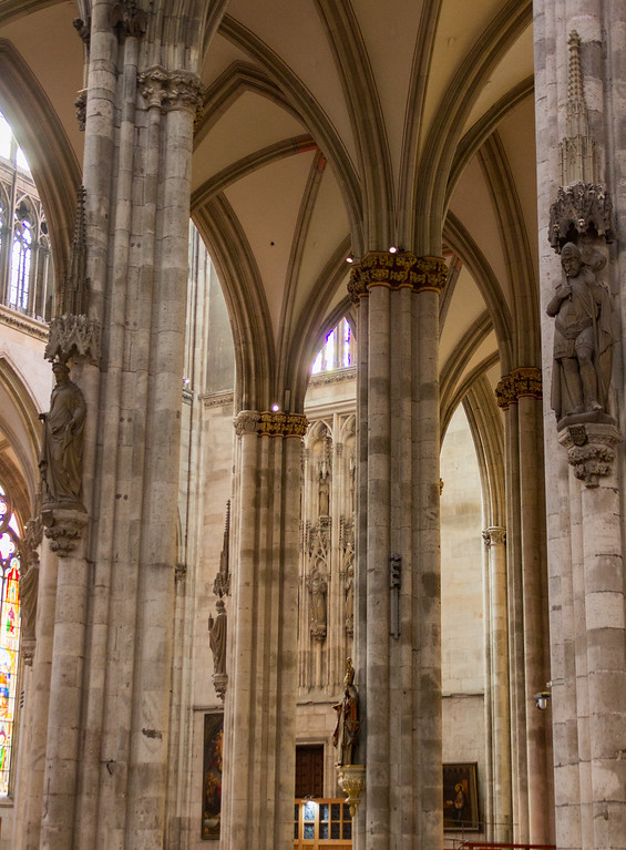 2017-04-05_CologneCathedral_StirlingR_0011