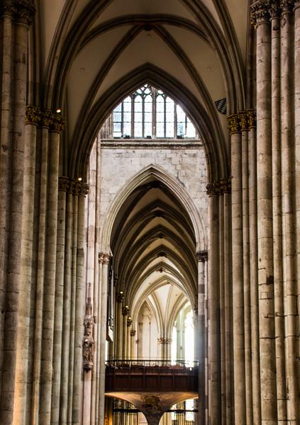 2017-04-05_CologneCathedral_StirlingR_0008