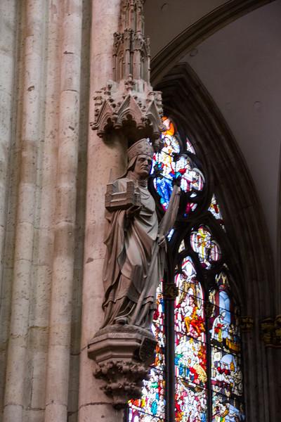 2017-04-05_Cologne-Cathedral_StirlingR_0001-5