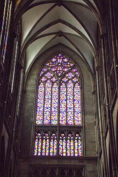 2017-04-05_CologneCathedral_StirlingR_0022