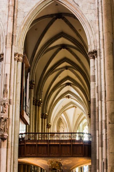 2017-04-05_CologneCathedral_StirlingR_0020