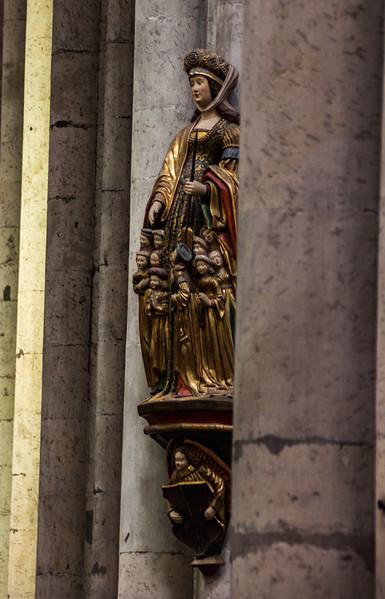 2017-04-05_CologneCathedral_StirlingR_0026