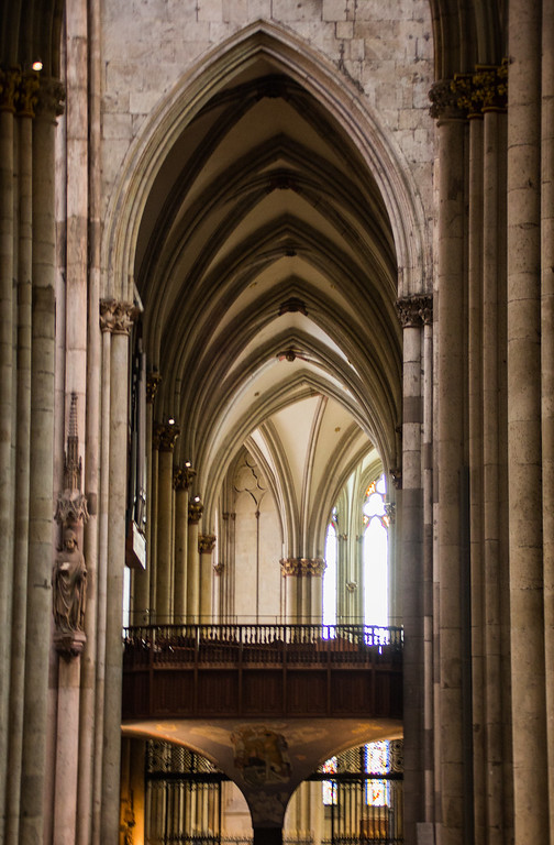 2017-04-05_CologneCathedral_StirlingR_0009