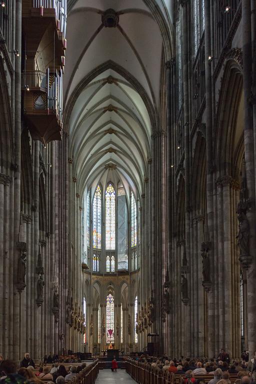 2017-04-05_CologneCathedral_StirlingR_0007