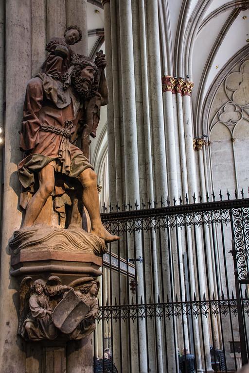 2017-04-05_Cologne-Cathedral_StirlingR_0001-7