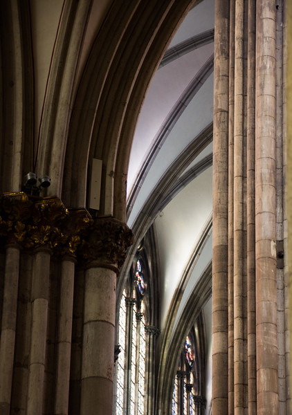 2017-04-05_CologneCathedral_StirlingR_0030