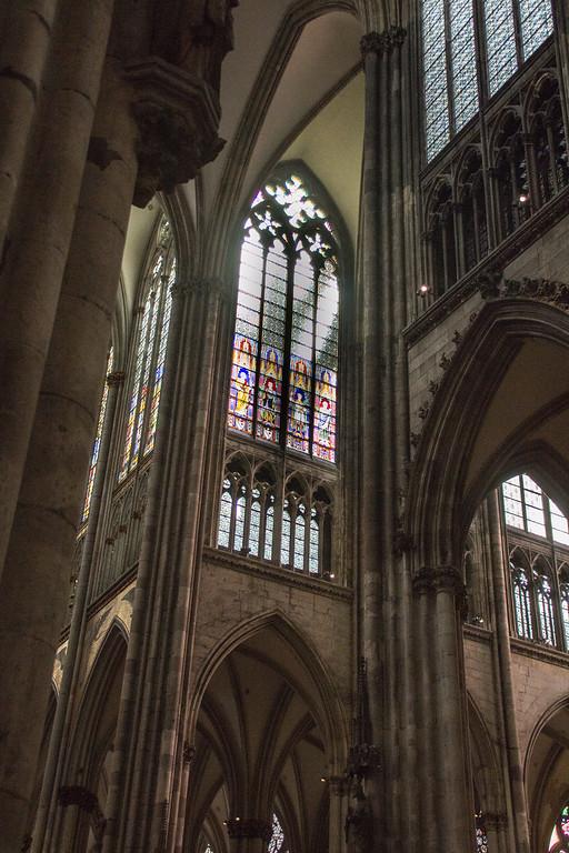 2017-04-05_CologneCathedral_StirlingR_0013