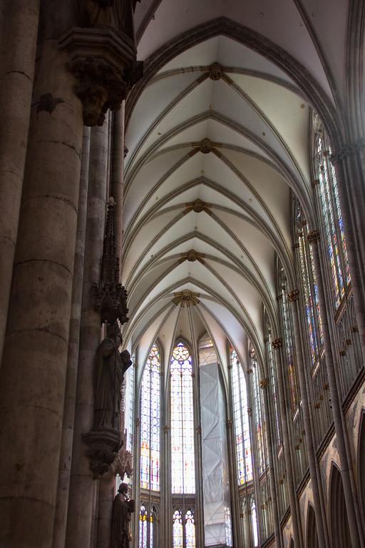 2017-04-05_CologneCathedral_StirlingR_0016