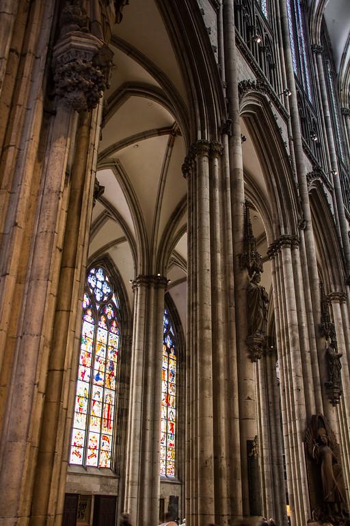 2017-04-05_CologneCathedral_StirlingR_0006