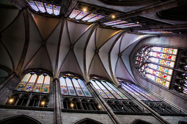 2017-04-05_Cologne-Cathedral_StirlingR_0001-2