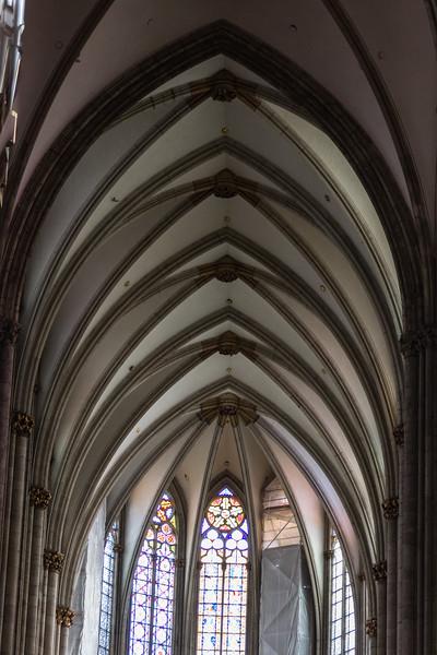 2017-04-05_CologneCathedral_StirlingR_0002