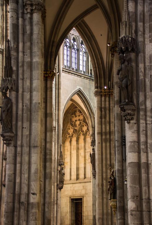 2017-04-05_CologneCathedral_StirlingR_0010