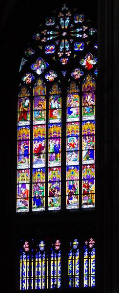 2017-04-05_CologneCathedral_StirlingR_0015
