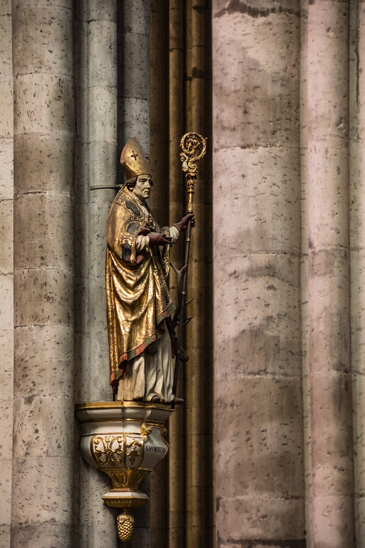 2017-04-05_CologneCathedral_StirlingR_0038