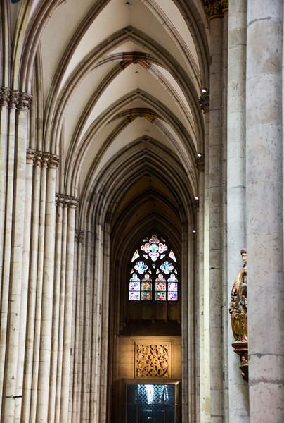 2017-04-05_CologneCathedral_StirlingR_0024
