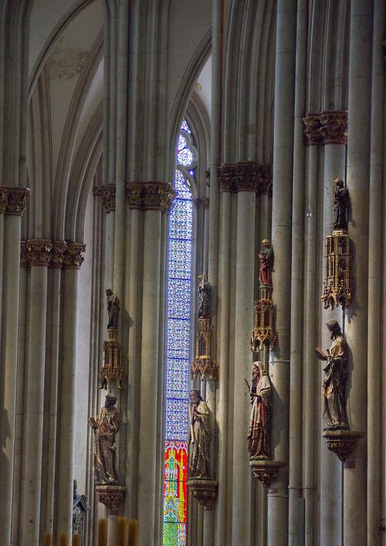 2017-04-05_CologneCathedral_StirlingR_0001