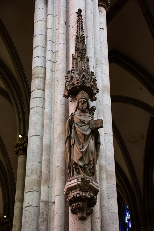 2017-04-05_Cologne-Cathedral_StirlingR_0001-3