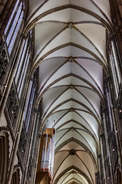 2017-04-05_CologneCathedral_StirlingR_0005