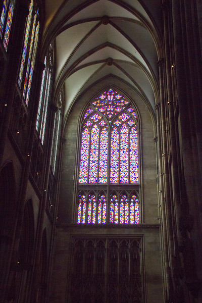 2017-04-05_CologneCathedral_StirlingR_0021