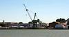 Mare Island Shipyard,  Vallejo, CA. 30 Jun 2008.