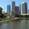 Los Angeles Civic Center, 8 May 2009
