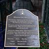 Mission Inn<br /> 4 Oct 2010