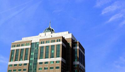 Albany, NY. 27 Mar 2008.
