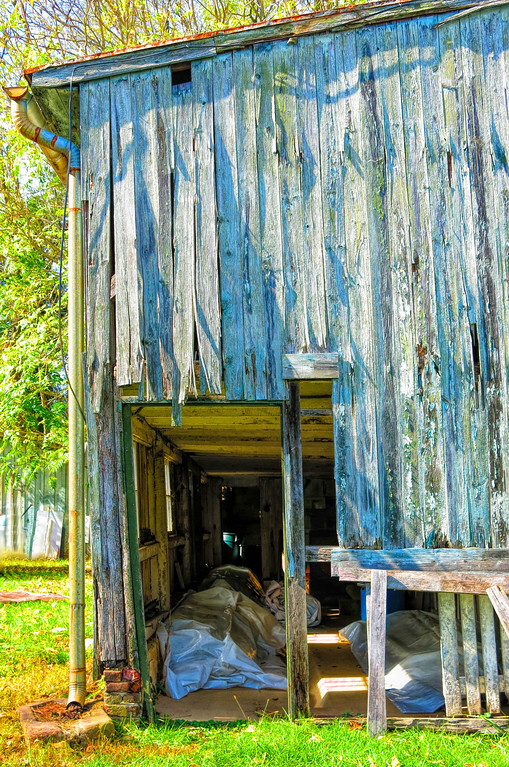 2014-10-20_OatlandsBarn_StirlingR_0001
