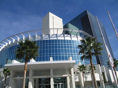 County Building, 7 Dec 2005