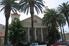 Christian Science Church, Riverside, 18 May 2006