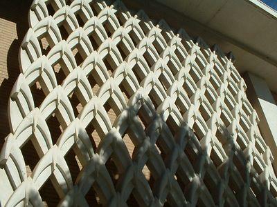 County Library -- 19 Nov 2003