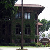 Old YMCA Building, Riverside 18 May 2006