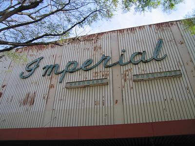 Imperial Bldg., Riverside, 29 Jan 2007