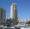 San Diego, 27 Jun 2009